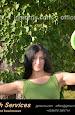 smovey09Nov14_525 (1024x683).jpg