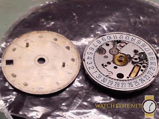 Watchtyme-Chopard-2015-01-016