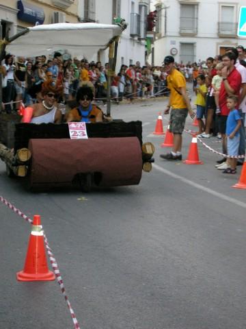 IV Bajada de Autos Locos (2006) - AL2007_C18_02.jpg