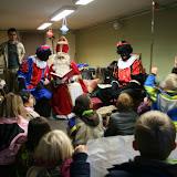 2012 Sinterklaas