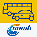 ANWB Verkeer App voor Android, iPhone en iPad