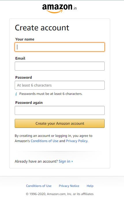How to earn money online by Amazon affiliate program?