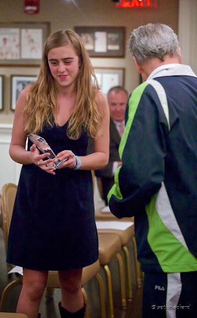 MA Squash Annual Meeting, 5/5/14 - 5A1A1166.jpg
