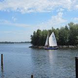 Zeeverkenners - Zomerkamp 2015 Aalsmeer - IMG_0306.JPG