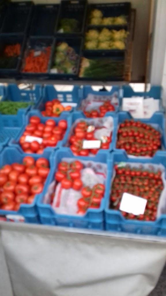 De Kleuters maken zelf een fruit- en groentewinkel. - 16.jpg