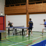 2012 Clubkampioenschappen Dubbel - P6050025.JPG