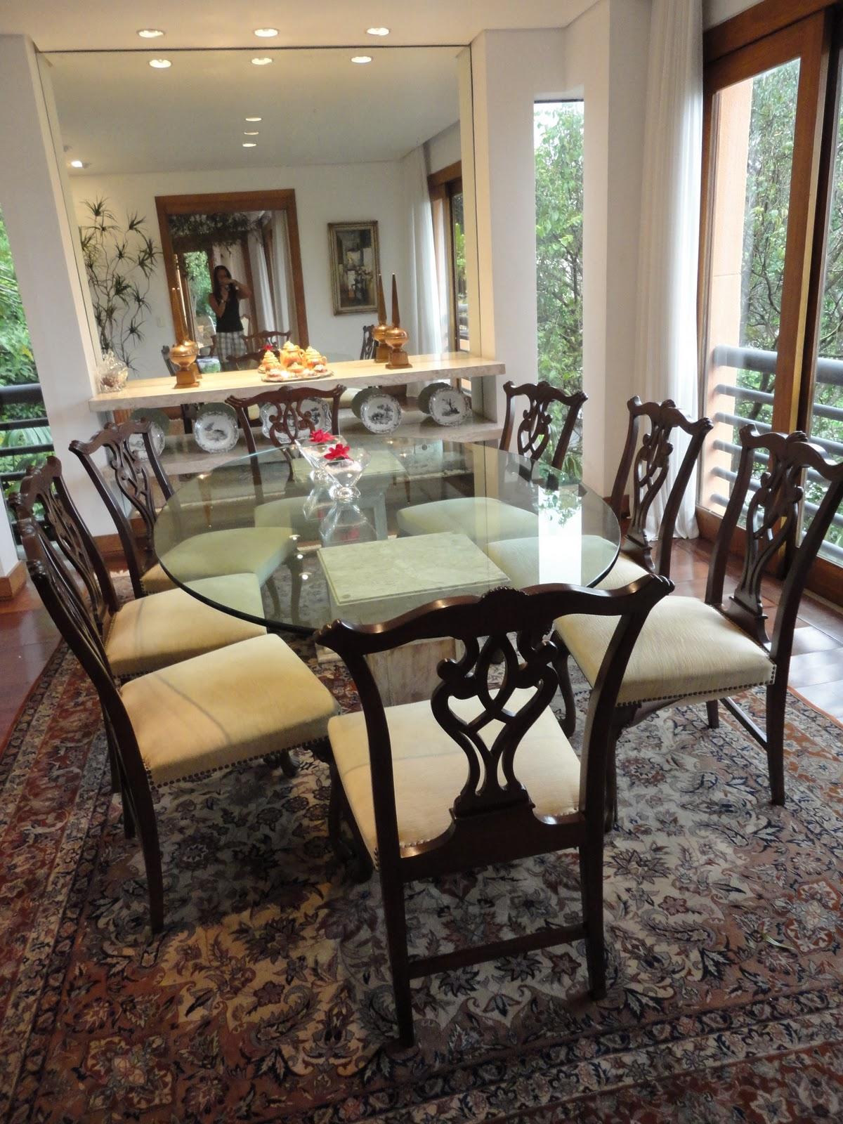 Conjunto De Sala De Jantar Luis Xv ~ decoracao de interiores luxowwwamericonevescadeirascombr Moveis