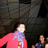 Raid Verd 2008 - IMG_0570.jpg