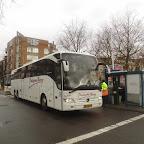Mercedes Tourismo van Paulusma Reizen.JPG