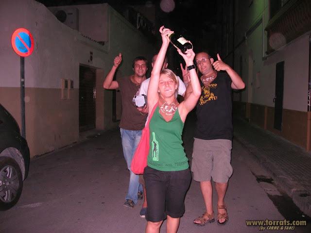 FM 2007 Festa Torrada al Bubus - FM2007-bubus%2B020%2B%255B800x600%255D.jpg