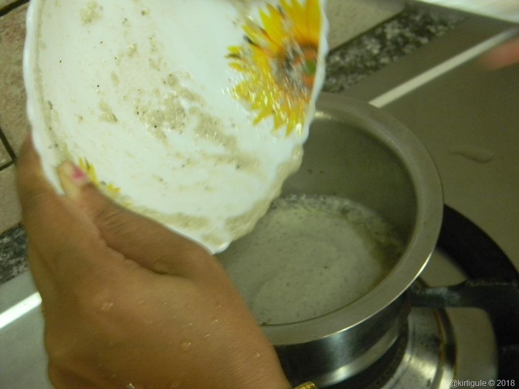 [Add+mixture%5B7%5D]