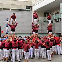 Actuació Fort Pienc (Barcelona) 15-06-14 - IMG_2324.jpg