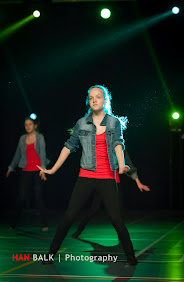 Han Balk Agios Dance-in 2014-0013.jpg