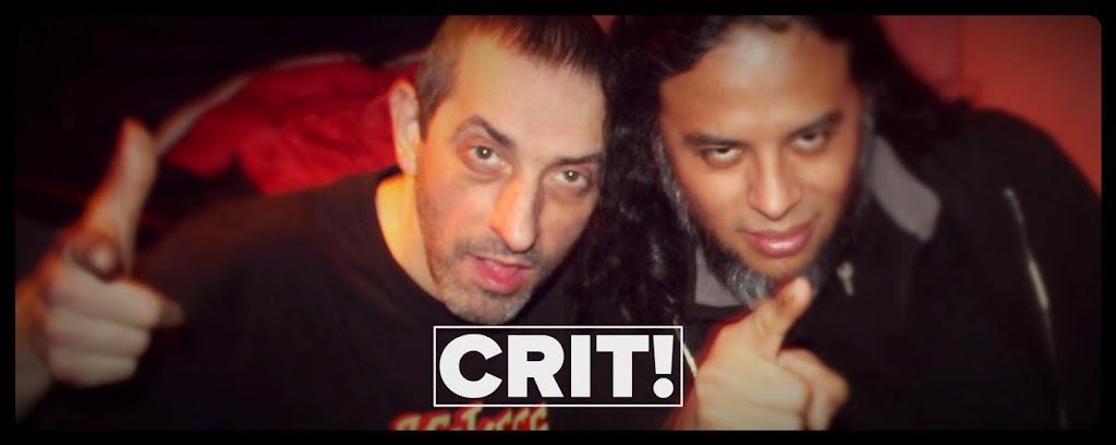 CRIT! #35 2015-02-05 35