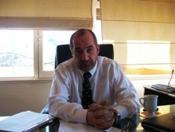 La alianza Garramuño-Pagela ira al fracaso