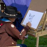 Paard & Erfgoed 2 sept. 2012 (109 van 139)
