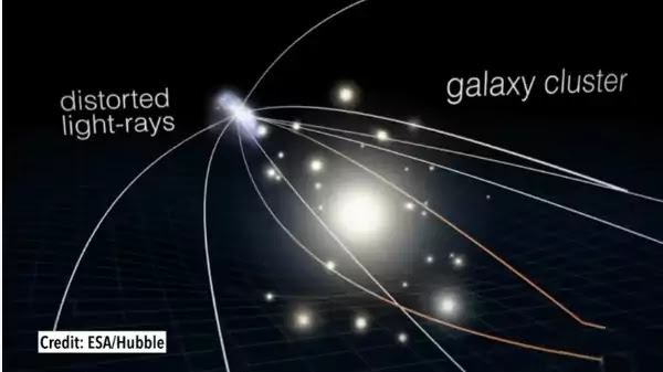 Dark Matter_3