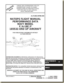 F_A-18E_F Performance Data Manual_01
