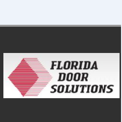 Florida Door Solutions   Google+