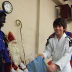 09-12-05 - Sinterklaas 130.JPG.jpg