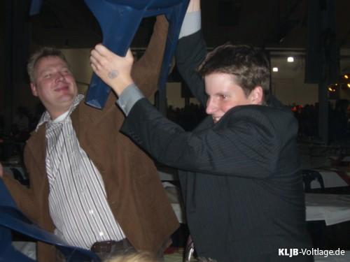 72Stunden-Ball in Spelle - Erntedankfest2006%2B172-kl.jpg