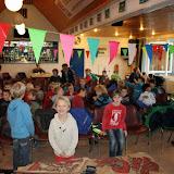 Sinterklaas jeugd 27 11 2013 - IMG_0796%2B%255B800x600%255D.jpg