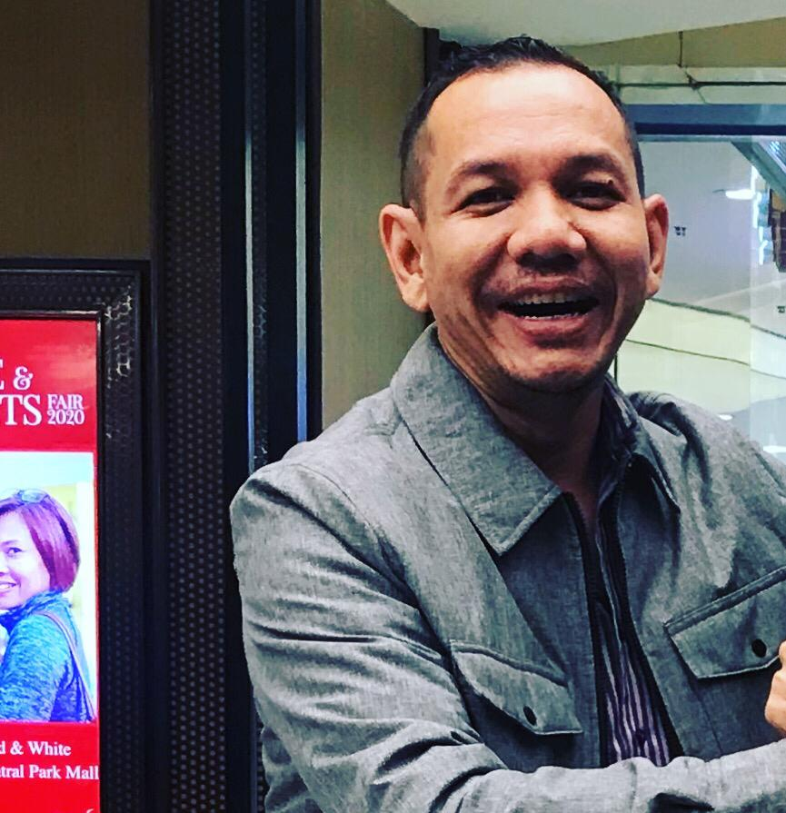 Begawan Ekonomi Indonesia Antisipasi Corona