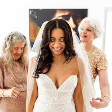 Wedding photographer Eder Acevedo (eawedphoto). Photo of 14.07.2017