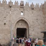 20180504_Israel_117.jpg