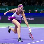 Petra Kvitova - 2015 WTA Finals -DSC_0971.jpg