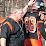 Rich Serbay (Coach4Success)'s profile photo