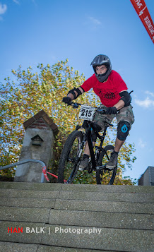Han Balk City Downhill Nijmegen-0621.jpg