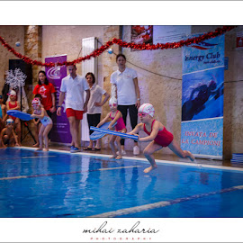 20161217-Little-Swimmers-IV-concurs-0103