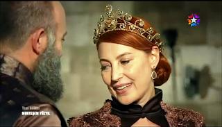 Suleyman Magnificul episodul 112 rezumat