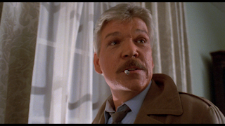 Tom Atkins Net Worth, Income, Salary, Earnings, Biography, How much money make?
