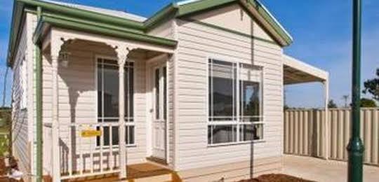 Werribee Short Stay Villas & Accommodation