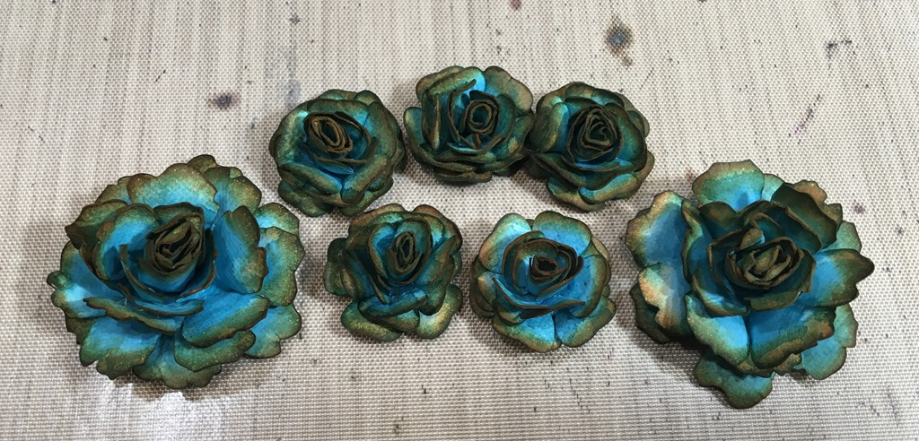 [32+All+the+Turquoise+Roses%5B5%5D]