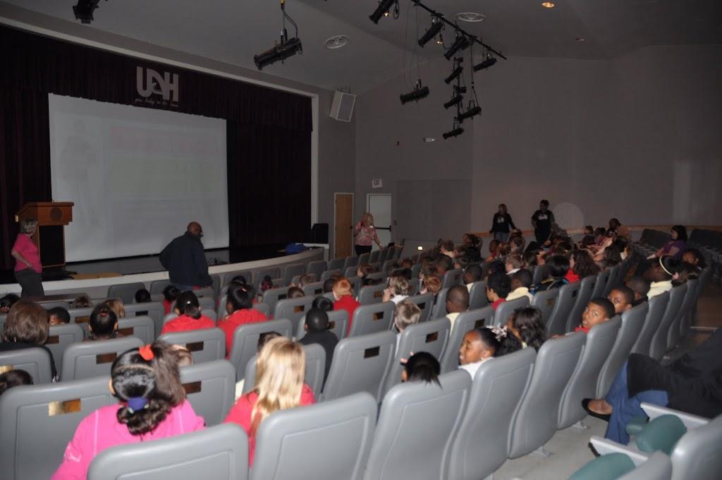 Camden Fairview 4th Grade Class Visit - DSC_0020.JPG