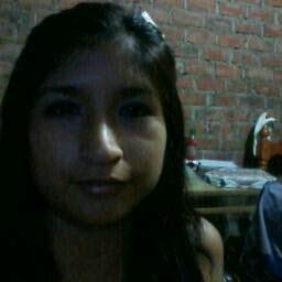Norma Galarza