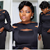 Actress Funke Akindele Blasts Air France For Delaying Her Luggage For 2days