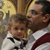 Ordination of Deacon Cyril Gorgy - _DSC0686.JPG