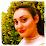 Nazy Khadem's profile photo