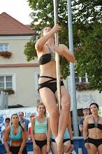 Stadtfest Herzogenburg 2014_ (133)
