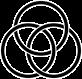 circles-40390_640