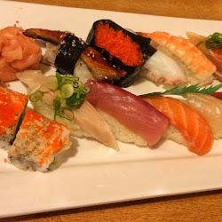 Teppay Japanese Restaurant's profile photo
