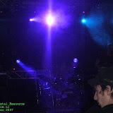 DeadAliveFestival2007