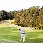 2010 Golf Day 070.jpg