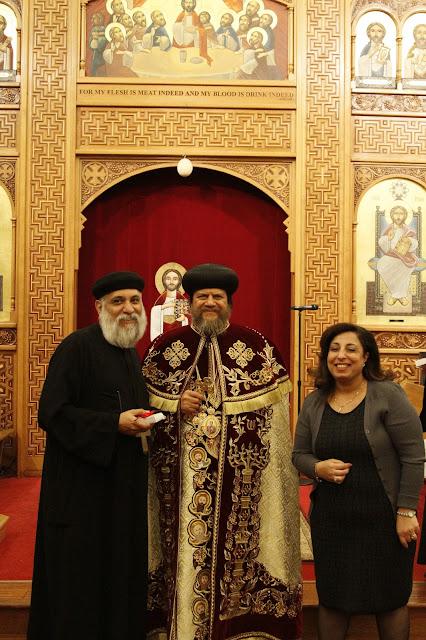 His Eminence Metropolitan Serapion - St. Mark - _MG_0416.JPG