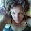 Helene Renaud's profile photo