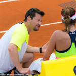 Sascha Nensel - Mutua Madrid Open 2015 -DSC_1046.jpg